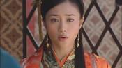 东方朔:皇上还在怪罪东方朔,殊不知卫子夫已经被皇后带出宫!