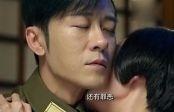 《热血勇士》1-2集 热血勇士电视剧全集剧情讲解