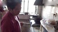 小崔姐姐做红烧肉视频
