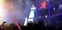 刘若英2015演唱会上海站-后来谢幕