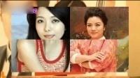 汪涵夫妇被骗800万王丽坤被骗200万,她最惨被骗4亿?