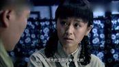 《飞虎队大营救》第5集精彩集锦 李梦男海顿郑晓宁宋笠娜杨峰