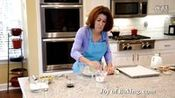 Gingerbread Scones Recipe Demonstration - Joyofbaking.com JoyofBaking 150911—在线播放—优酷网,视频高清在线观看