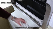 集成灶安装十大品牌-博净分体式集成灶安装