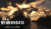 嘉磊版野狼Disco | 宝石Gem feat. 陈伟霆