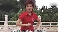 秦腔 商芳会【斩黄袍】 高清视频-秦腔戏曲网