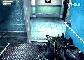 单机游戏奇点(恐怖FPS射击)