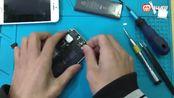 老司机更换iphone5S电池的日常翻车