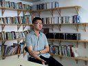 国际人学员分享求职与考试经验--孙博(上)