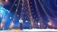 歌曲《父亲》 刘涛