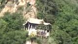 我的DV-甘肃平凉崆峒山1