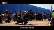 """泰州  《战神纪》陈伟霆被""""黑""""引关注!"""