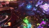 Round 100 Tag Der Toten - Black Ops 4 Zombies DLC 4