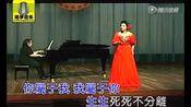 钟丽燕《啊中国的土地》