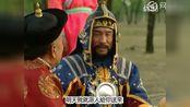 《雍正王朝》老窝都被岳钟祺占了,年羹尧正享受着美女舞姿