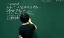 高三化学总复习1