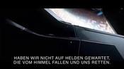 环太平洋:雷霆再起预告片先行版德语版