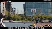 锤子坚果TNT工作站视频惊现苹果系统 刘强东辟谣未来裁员传闻-动点播报-点视频