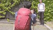 osprey daylite 日光系列背包 阿尔法户外http://c.tb.cn/c.c0r1O