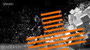 ARASHI  AU WiMAX「実証」篇B 车载导航仪品牌排名www.gpspk.com