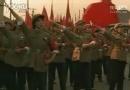 毛泽东思想文艺宣传队