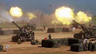 世界最强的5种榴弹炮