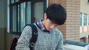 工作室发声明向刘昊然道歉: 将提高团队业务能力