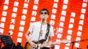 【小柯音乐现场】万晓利父女同台 众多明星打卡!2019[及时行,乐]万晓利巡演第二轮 北京站 19.9.20