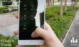 「科技问答」OPPOR7Plus值得买?俩千元档手机推荐
