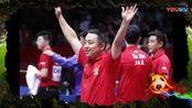 国际乒联称刘诗雯夺冠后仍需参加资格赛!丁宁、刘诗雯霸气退赛!