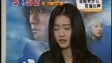美山加恋《十岁的心情》出版纪念握手会之一