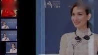 《战狼2》女主卢靖姗在美国演艺圈曾遇潜规则,直言圈子肮脏!