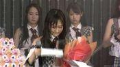 【难波预备军】NMB48 160407 M2 LOD 1830 (Yagura Fuuko BD)