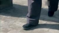 《飞虎队大营救》第39集预告片[高清版]