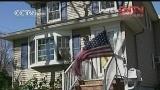 Continúa impás en EE.UU. sobre aumento de límite de la deuda
