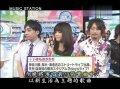 MusicStation-20110917KAT-TUN.木村KAELA 20110917KAT-TUN.木村KAELA