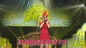 汽油 - 分手中 蒙面歌王 现场版 16/07/31