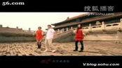 奥运倒计时100***题曲《北京欢迎你》
