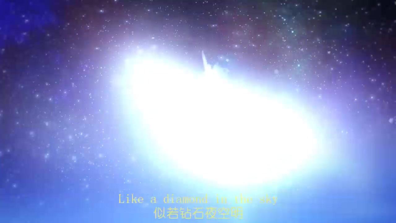 王雨然 一闪一闪小星星 Twinkle Twinkle Little Star 权威翻译一闪一闪亮晶晶 儿歌 英文 经典