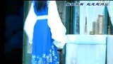 钱惠丽 张永梅 《红楼梦·哭灵》片段 (2010.06.12)