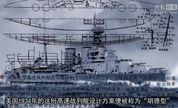 【军武次位面】第二季02期:超级战舰(2版)