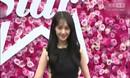 郑爽宣布注销微博小号 并否认《夏至》被减戏份