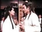 神话情话---TVB神雕侠侣MV