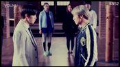 [FMV] 武林学校 (李玹雨 李弘彬)-武林学校 精彩内容