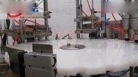 电子烟油指甲油灌装机.