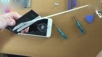 iphone6p换电池视频