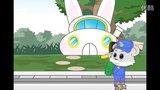 英蕊幼儿英语-动画 81 www.yingyu360.com