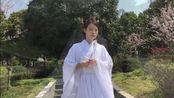 《三生三世十里桃花》凉凉舞蹈版