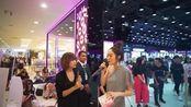 EVEMIXBOY伊娲化妆品连锁全新出发 3.0店铺华丽升级 闪耀登陆国内