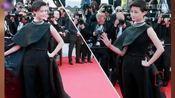 李宇春确定出席第70届戛纳电影节开幕式红毯